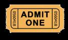 Cameraman Ticket