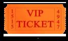 VIP Cameraman Ticket